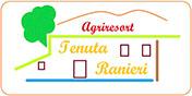 Tenuta Ranieri Logo